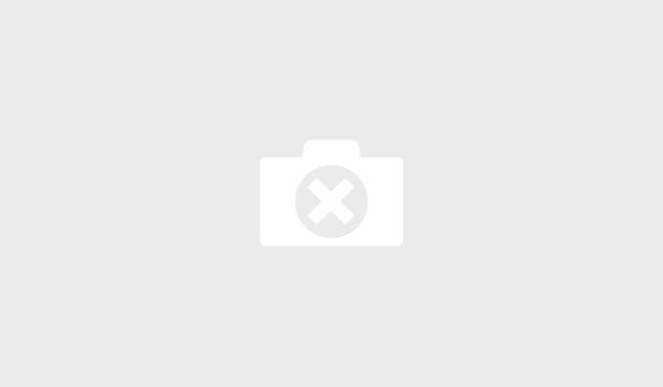 Video mattis tortor ac sapien congue molestie