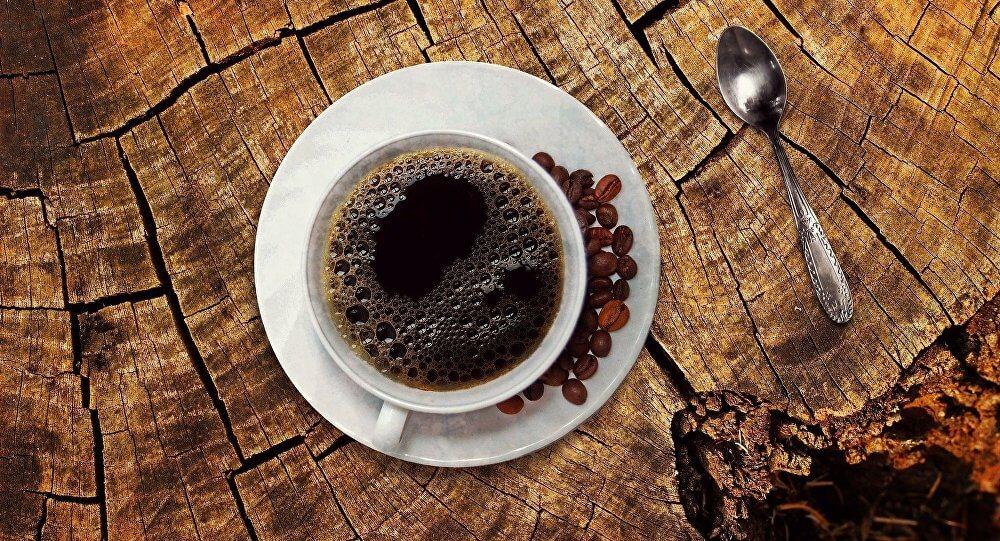 علماء: القهوة تعالج مرضاً قاتلاً
