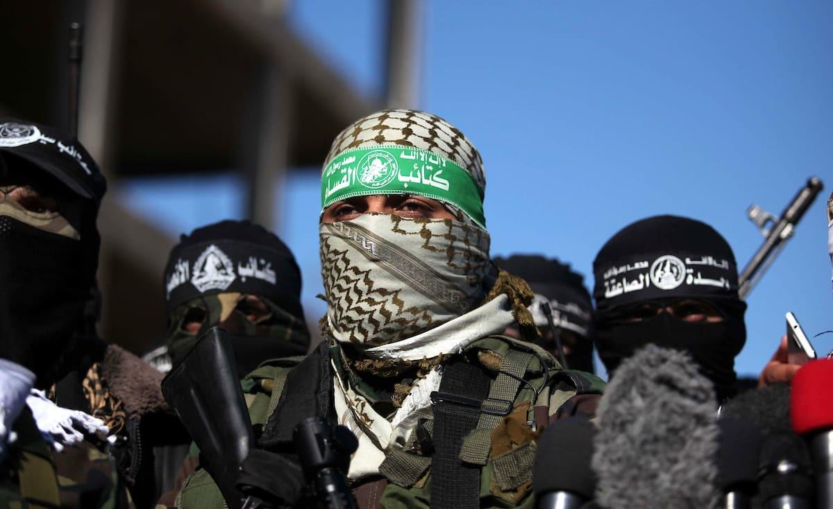 خبير إسرائيلي: تفاهمات غزة تعني اعترافاً إسرائيلياً بحماس