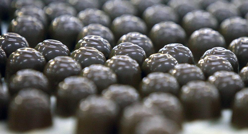 """براتب خيالي… شركة عالمية تطلب """"متذوق شوكولاتة"""""""