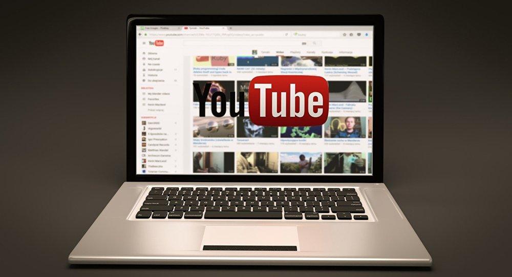 """""""يوتيوب"""" يحارب الخداع بإطلاق ميزة جديدة"""