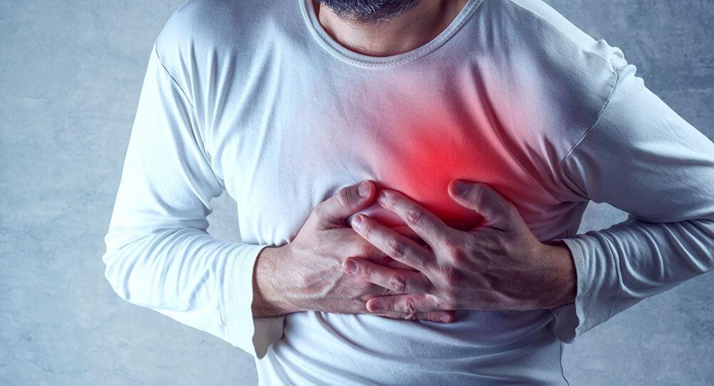 صمام صناعي يجدد الأمل في تجنب جراحات القلب المفتوح