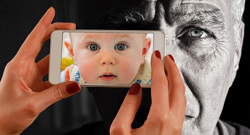 عقار جديد لمواجهة الشيخوخة وإطالة عمر الإنسان