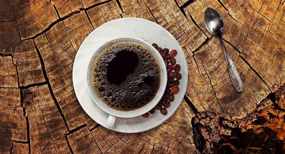 حقيقة صادمة وراء الشهرة الكبيرة للقهوة
