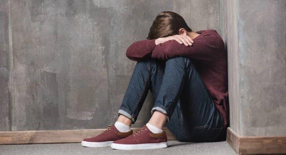 طرق بسيطة وفعالة للتخلص من الاكتئاب