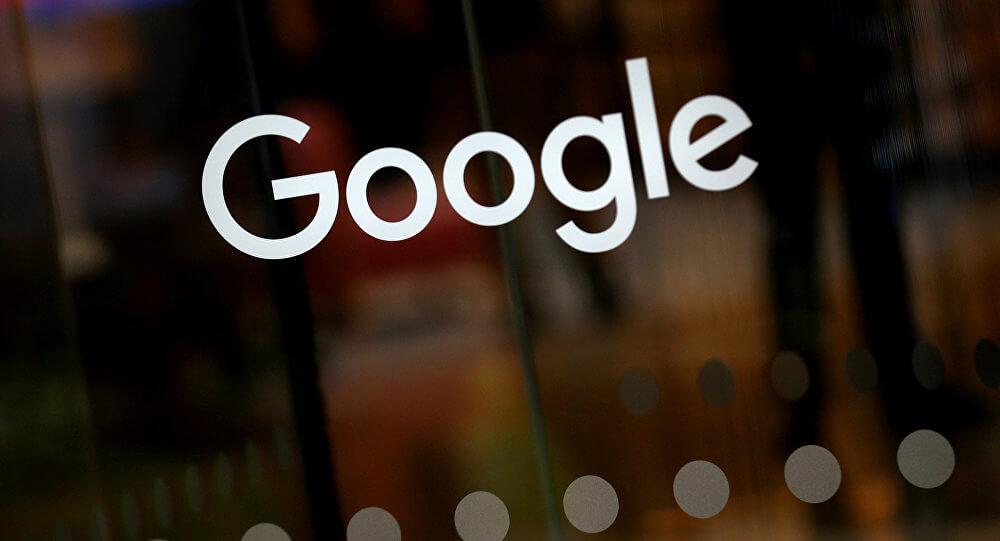 """لوحة مفاتيح """"غوغل""""… تميز صوتك وتنفذ أوامرك"""