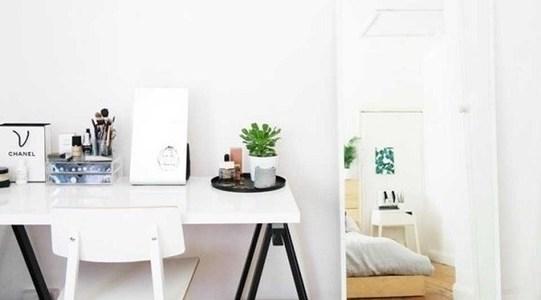 كيف تضفي طابعك الشخصي على المنزل المستأجر بأقل تكلفة