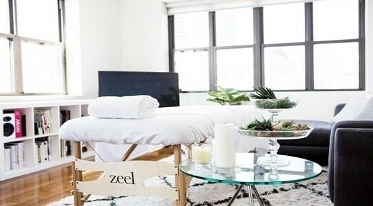 كيف تحول منزلك إلى سبا بخطوات بسيطة