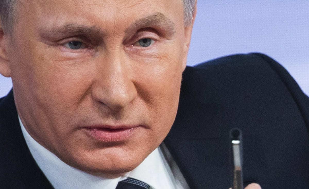 جنرال أميركي: بوتين لا يخطط حاليا لمهاجمة دول الناتو