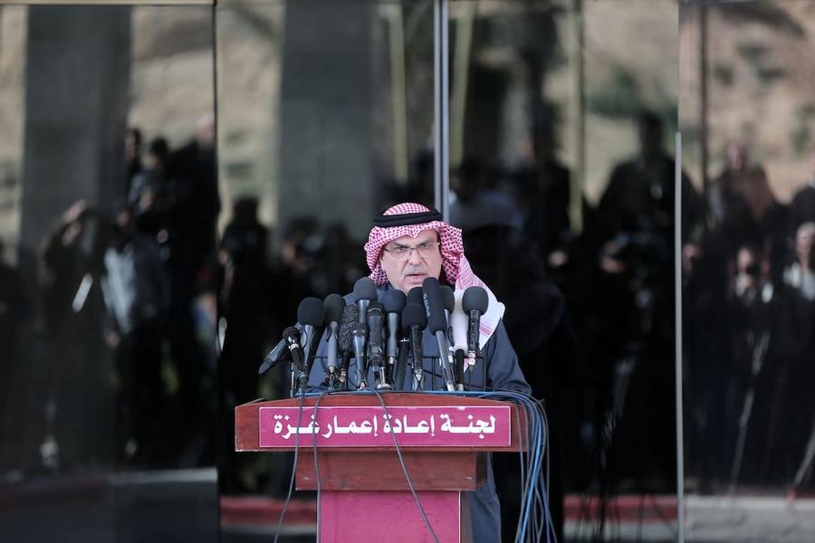 خبير إسرائيلي: هذه الآلية الأمنية لمتابعة إدخال أموال قطر لغزة