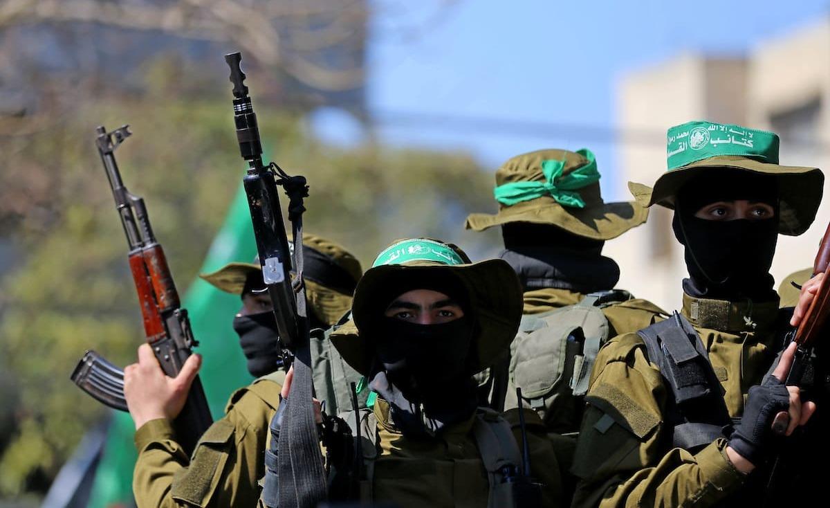 مشير المصري: حماس ستفوز بأي انتخابات مُقبلة