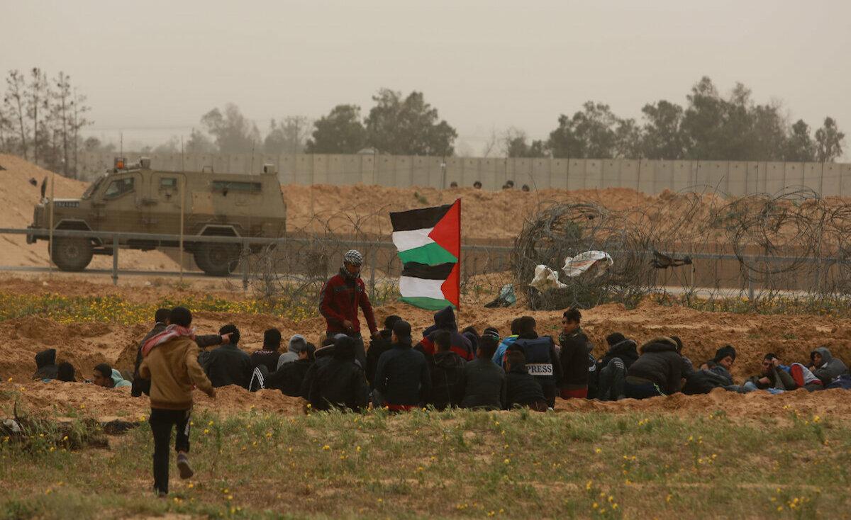 هدنة غزة تكشف المستور