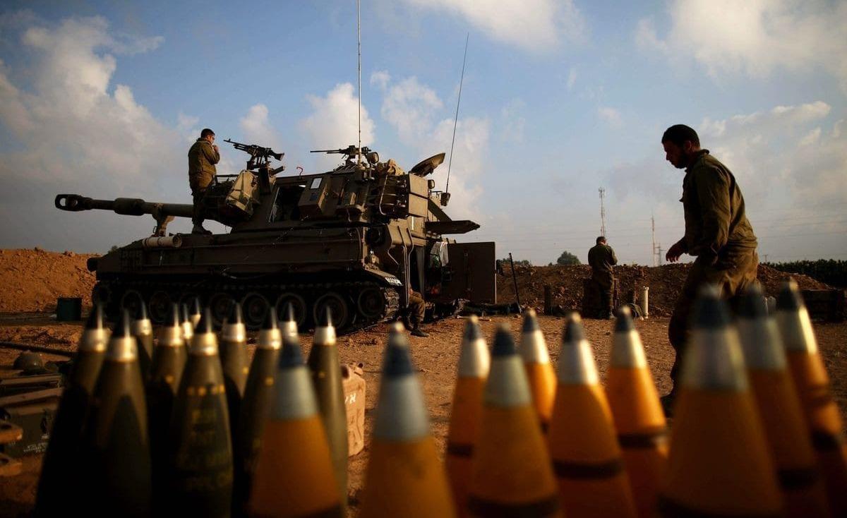 التهديدات الإسرائيلية لغزة تتصاعد.. والمقاومة تتأهب