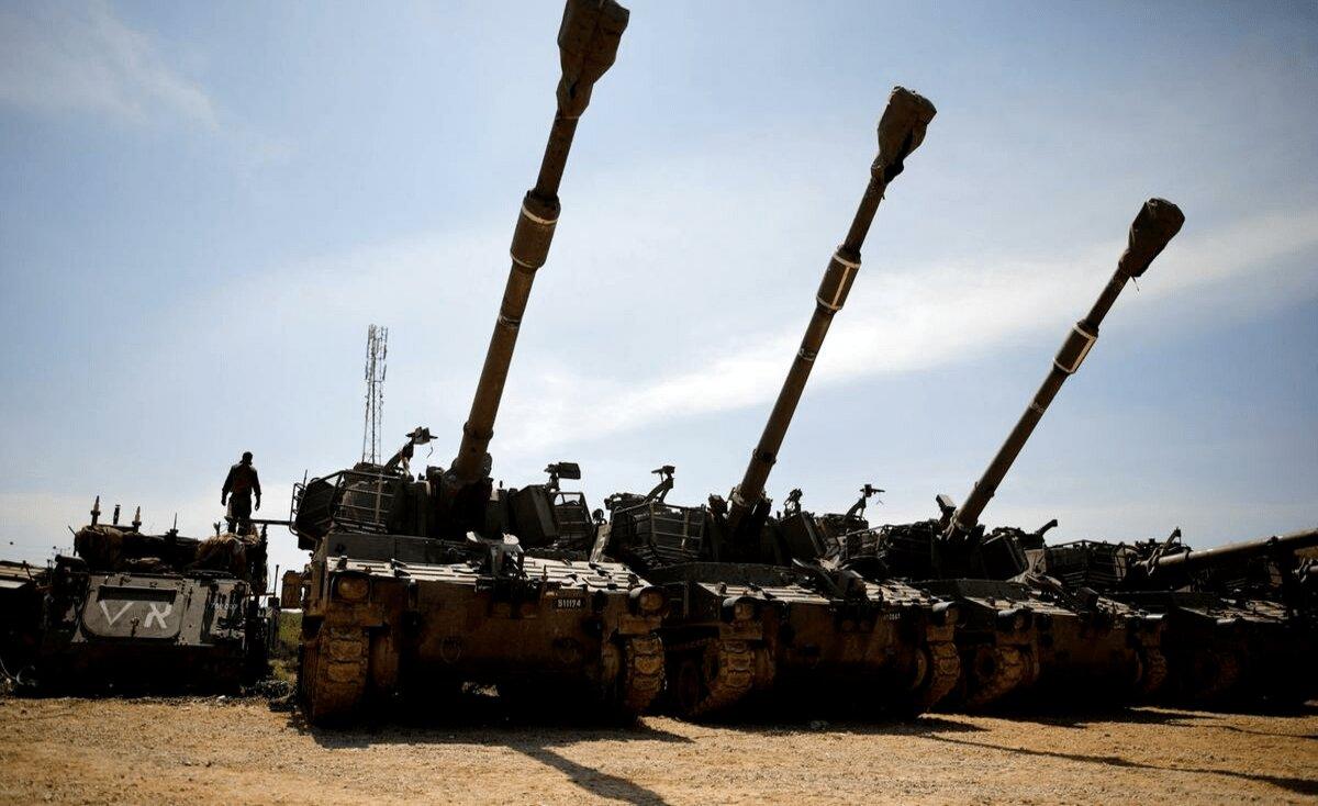 ما الذي تخبئه إسرائيل لقطاع غزة؟