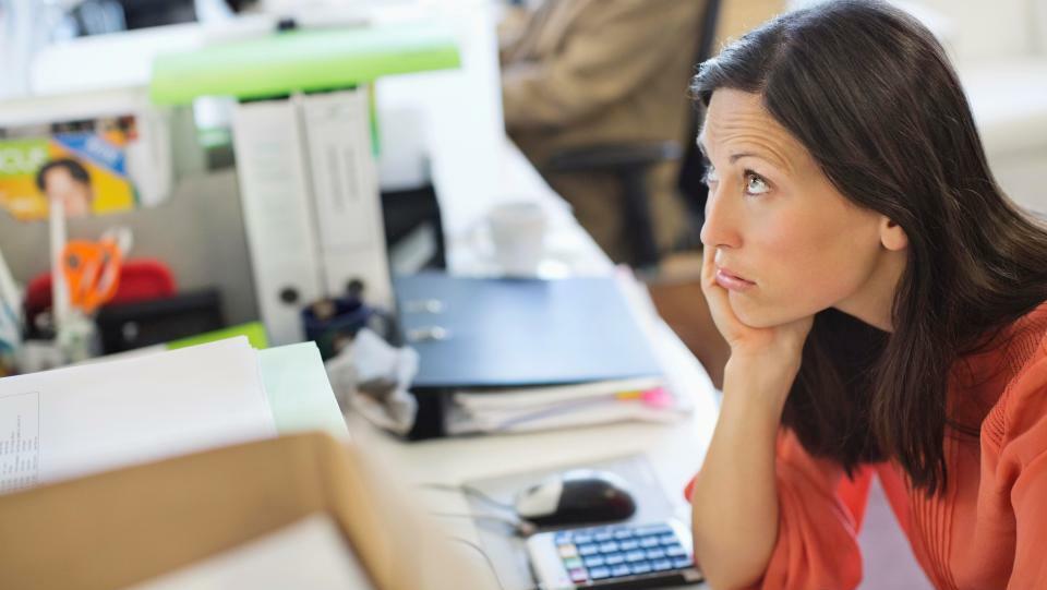 دراسة تنصح بتقليل ساعات العمل لزيادة الإنتاج