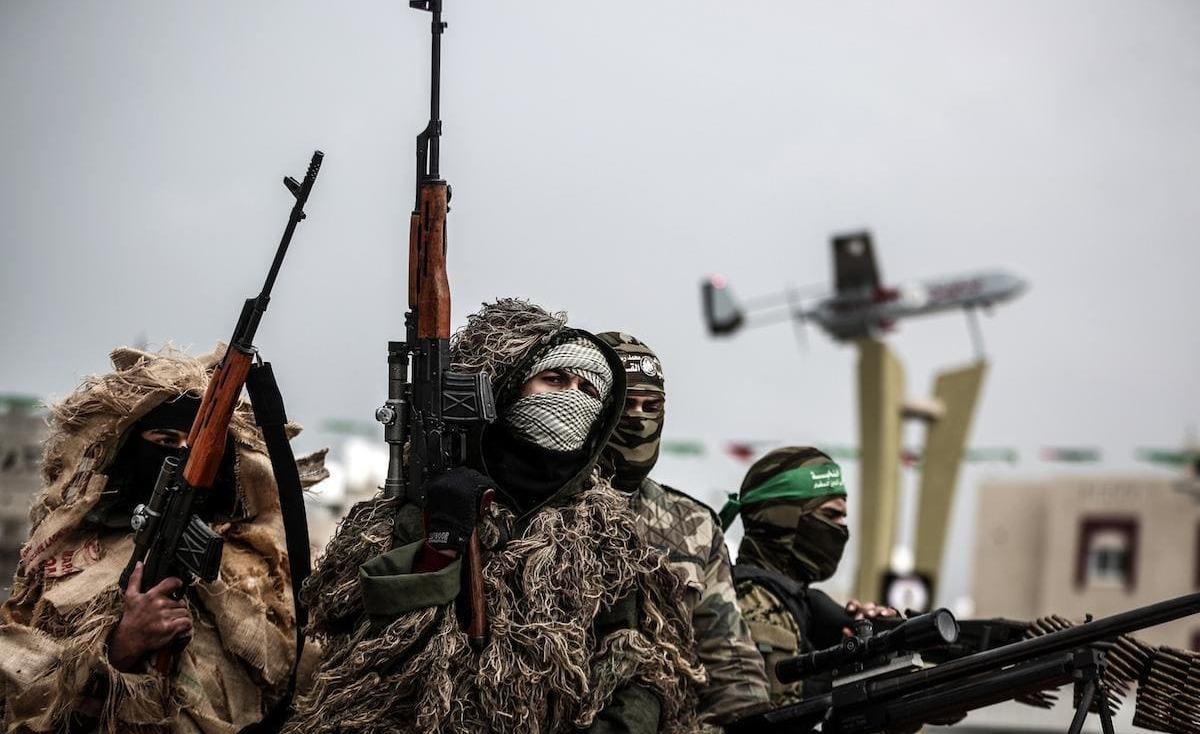 حماس: لا أثمان سياسية لتفاهمات غزة بين المقاومة والاحتلال