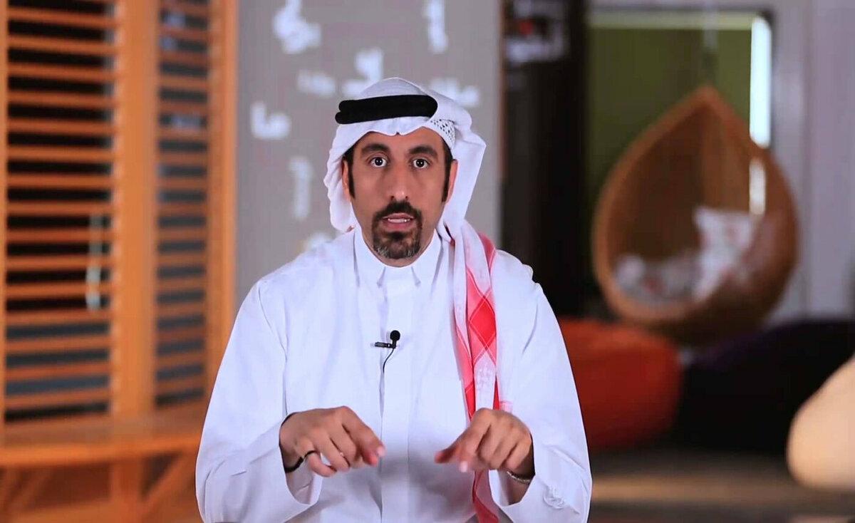 ما حقيقة وفاة الاعلامي السعودي أحمد الشقيري؟