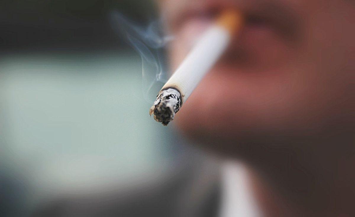 أخطر من التدخين.. عادات غذائية تقتل ملايين البشر