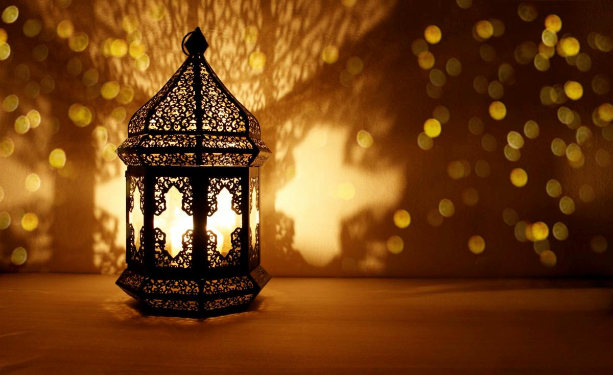 باحث فلكي يحدد أول أيام شهر رمضان