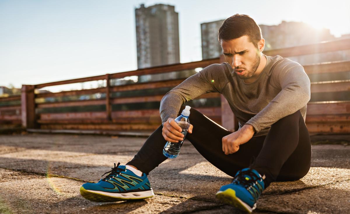 الرياضات الأكثر فاعلية لتخفيف الوزن