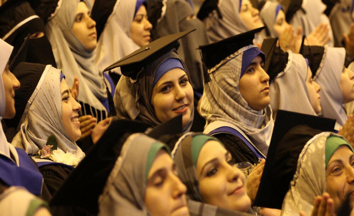 تكافل تعلن فتح باب التطوع بنظام المكافأة لكوادر غزة الطبية