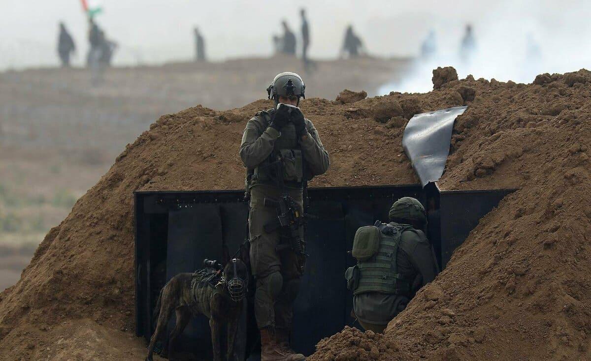 تقدير إسرائيلي: نتنياهو وغزة.. خيارات صعبة بين ليبرمان وحماس