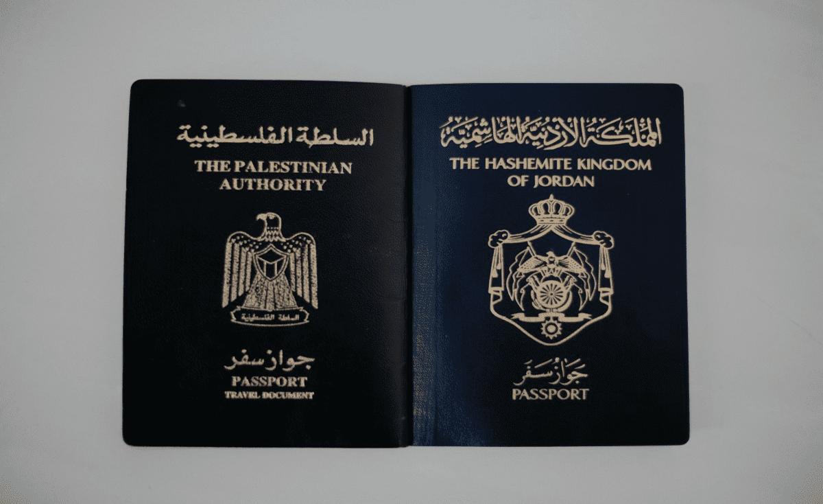 الأردن يرفض إعفاء أبناء غزة من رسوم تصاريح العمل