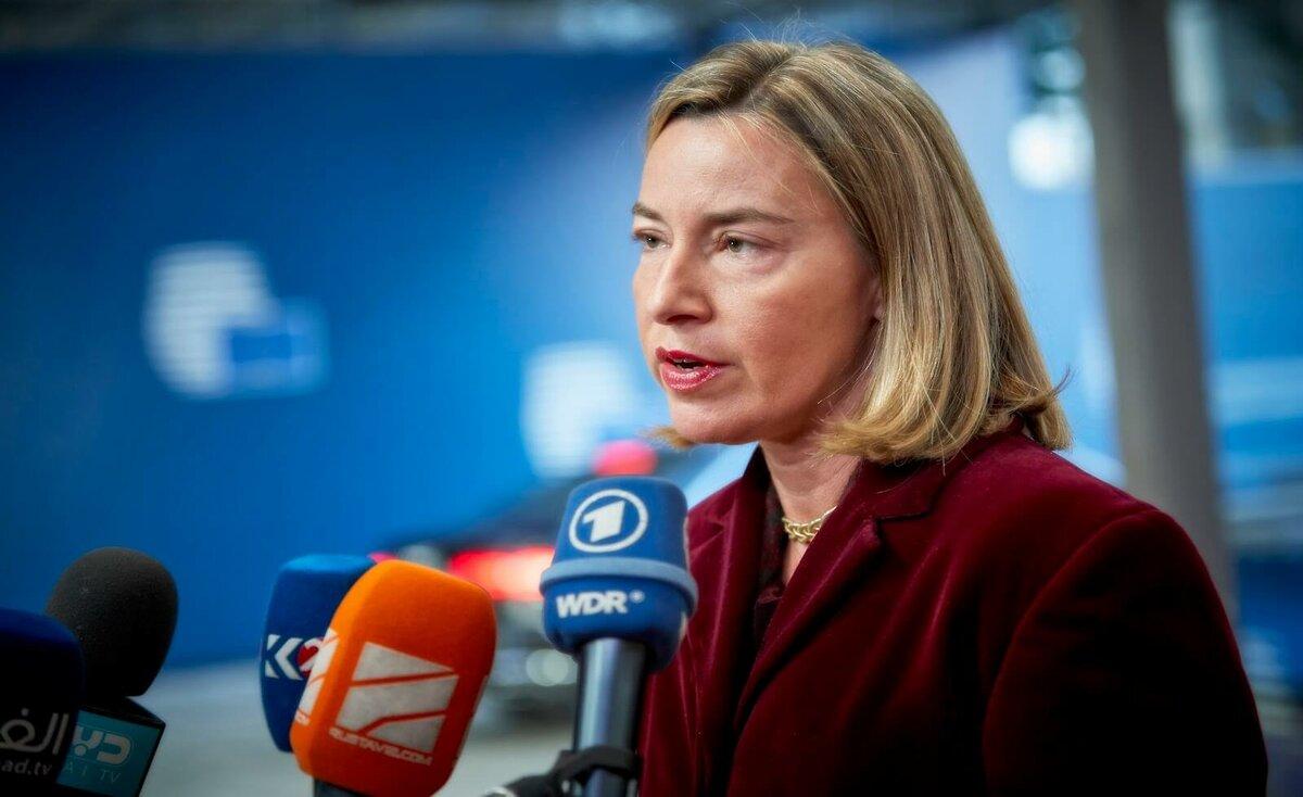 الاتحاد الأوروبي: تعهدات بدفع 200 مليون يورو لدعم الاقتصاد الفلسطيني