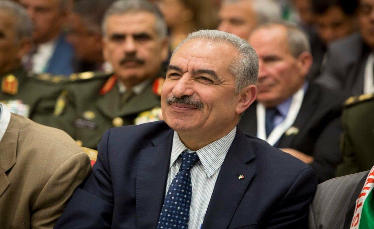 حكومة اشتية ترى النور السبت.. كم وزير من غزة؟