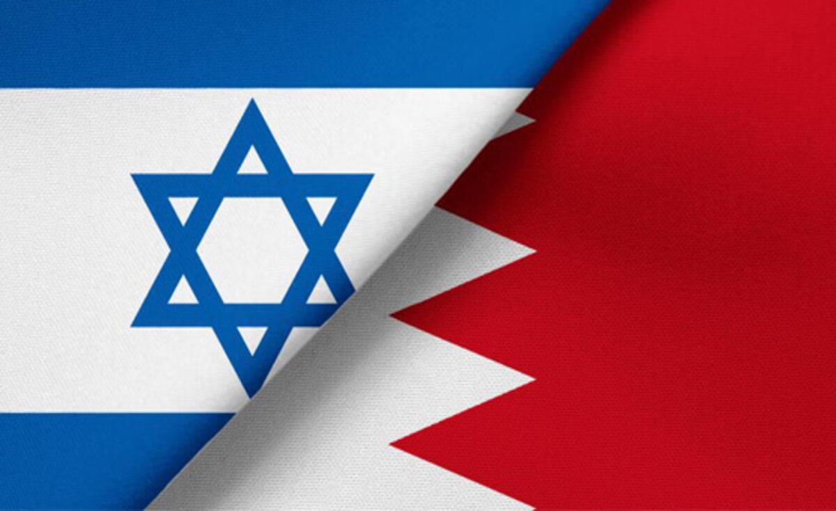 وفد إسرائيلي يجري لقاءات في البحرين ويشارك بمؤتمر دولي
