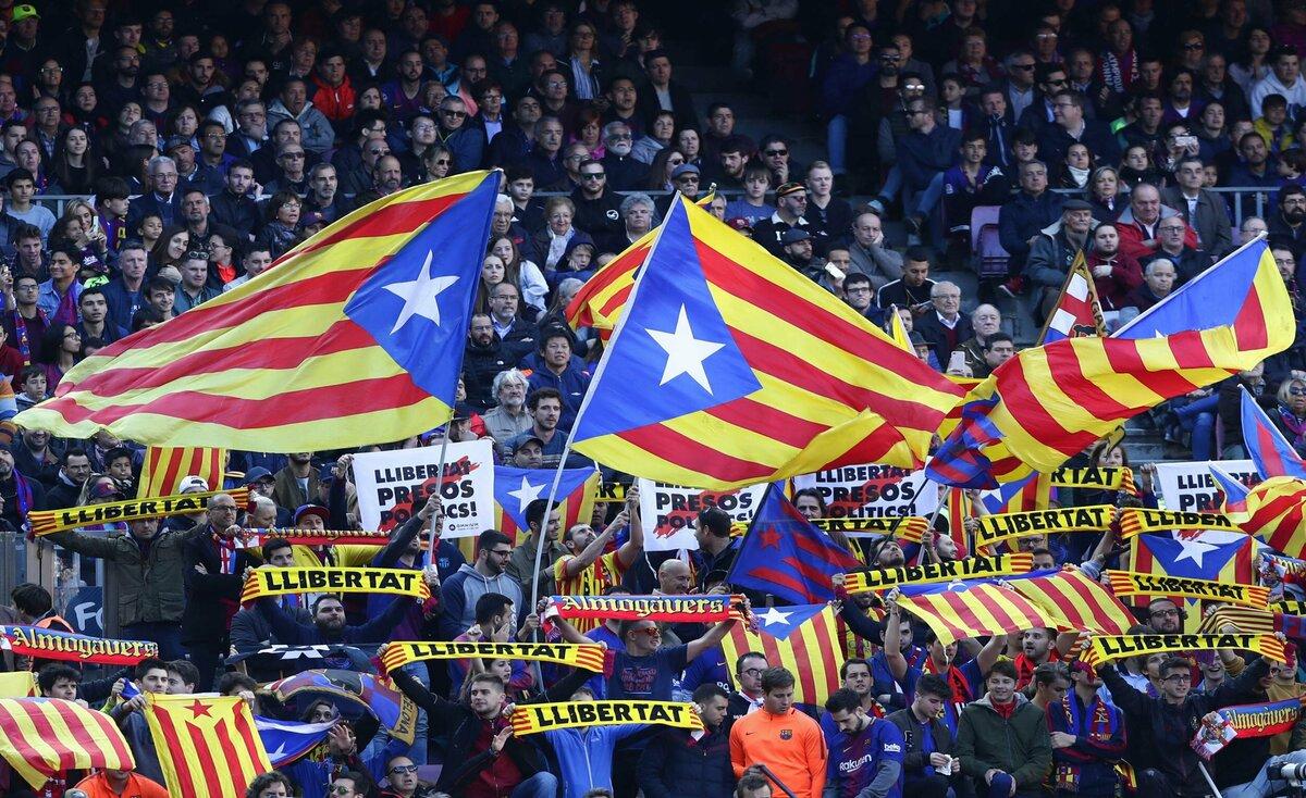 برشلونة يقترب من إتمام صفقة مهمة قبل ربع نهائي دوري الأبطال