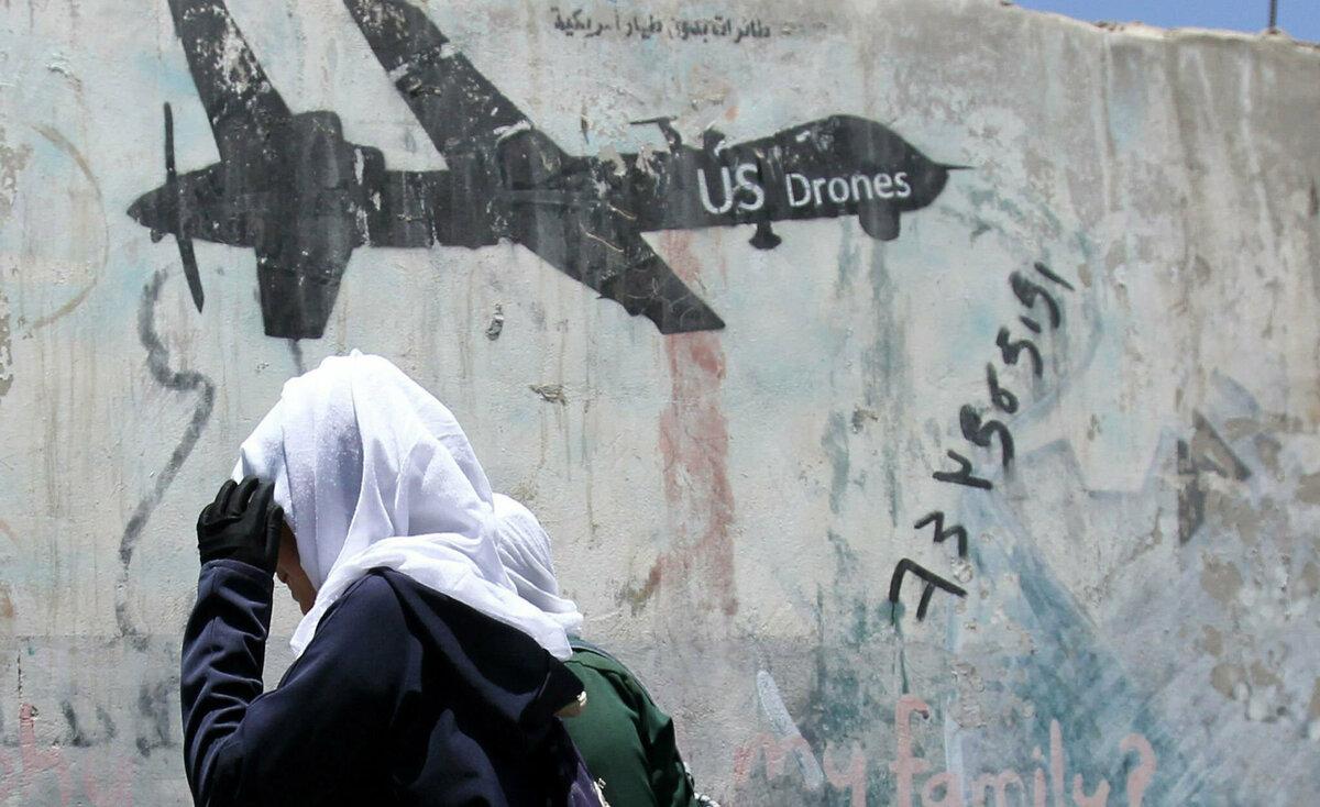 في سابقة تاريخية.. الكونغرس يصوت لإنهاء دعم الحرب في اليمن