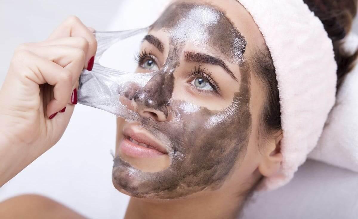 9 عادات تتسبب في ظهور بثور الوجه