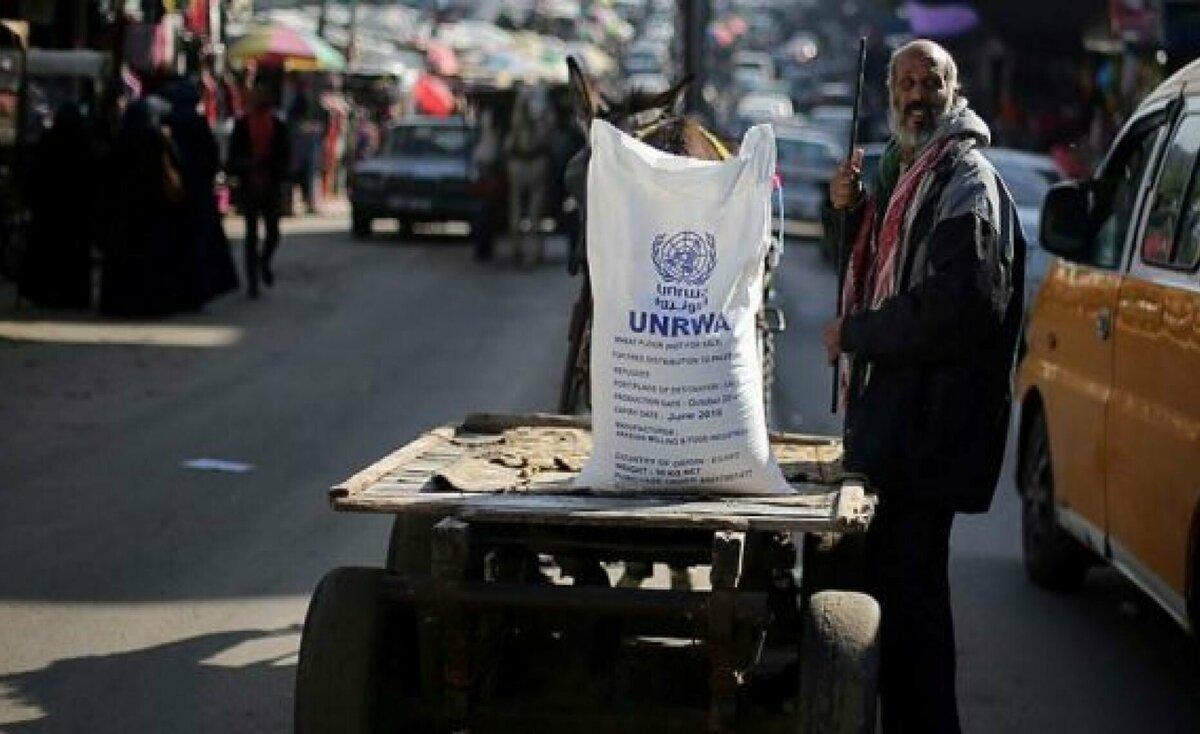 """الأمم المتحدة تمدد ولاية """"الأونروا"""" رغم معارضة واشنطن"""