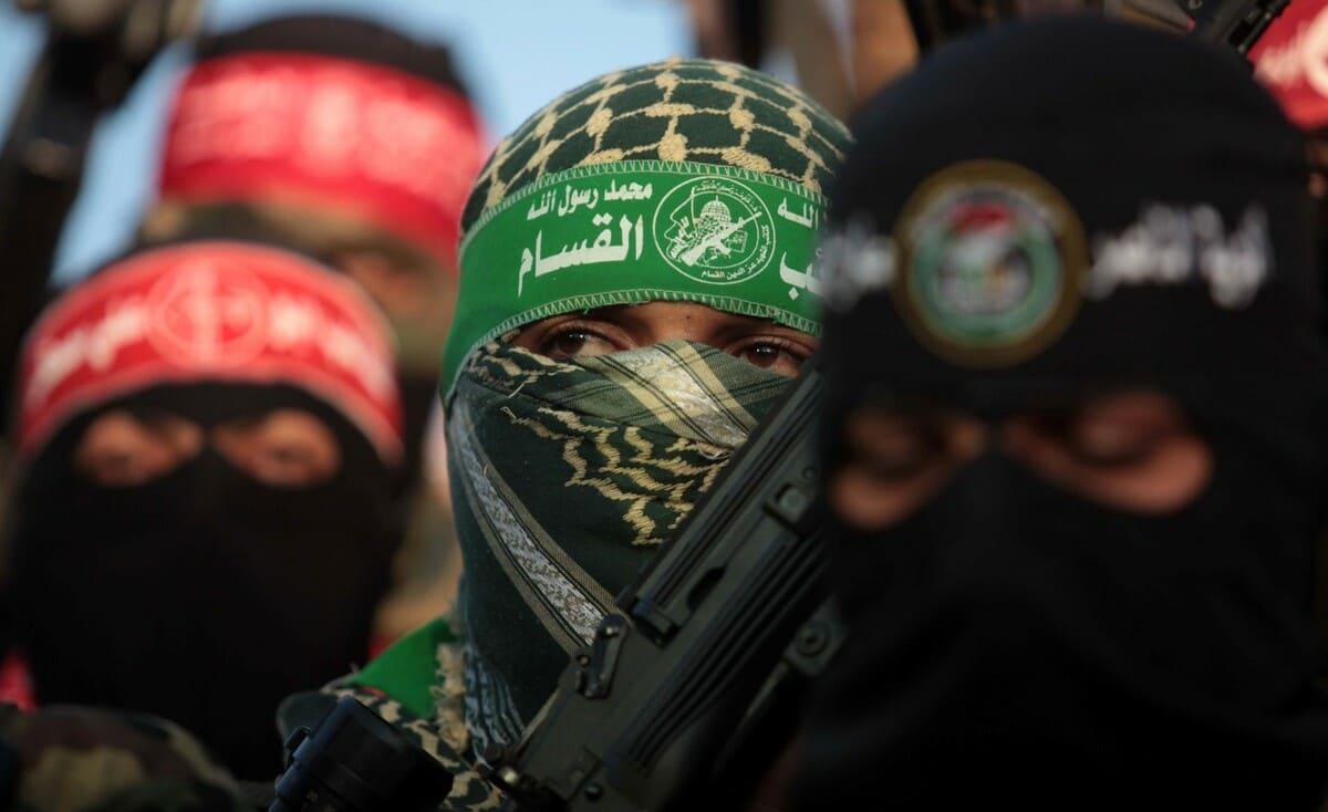تصريح صادر عن فصائل المقاومة الفلسطينية في غزة