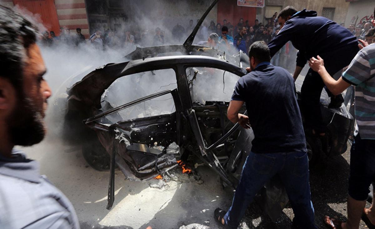 حزب إسرائيلي يدعو لاستئناف اغتيال قادة المقاومة بغزة