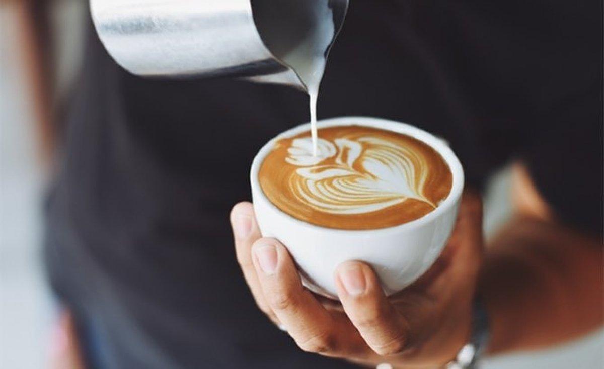 يوم القهوة العالمي: حقائق سريعة