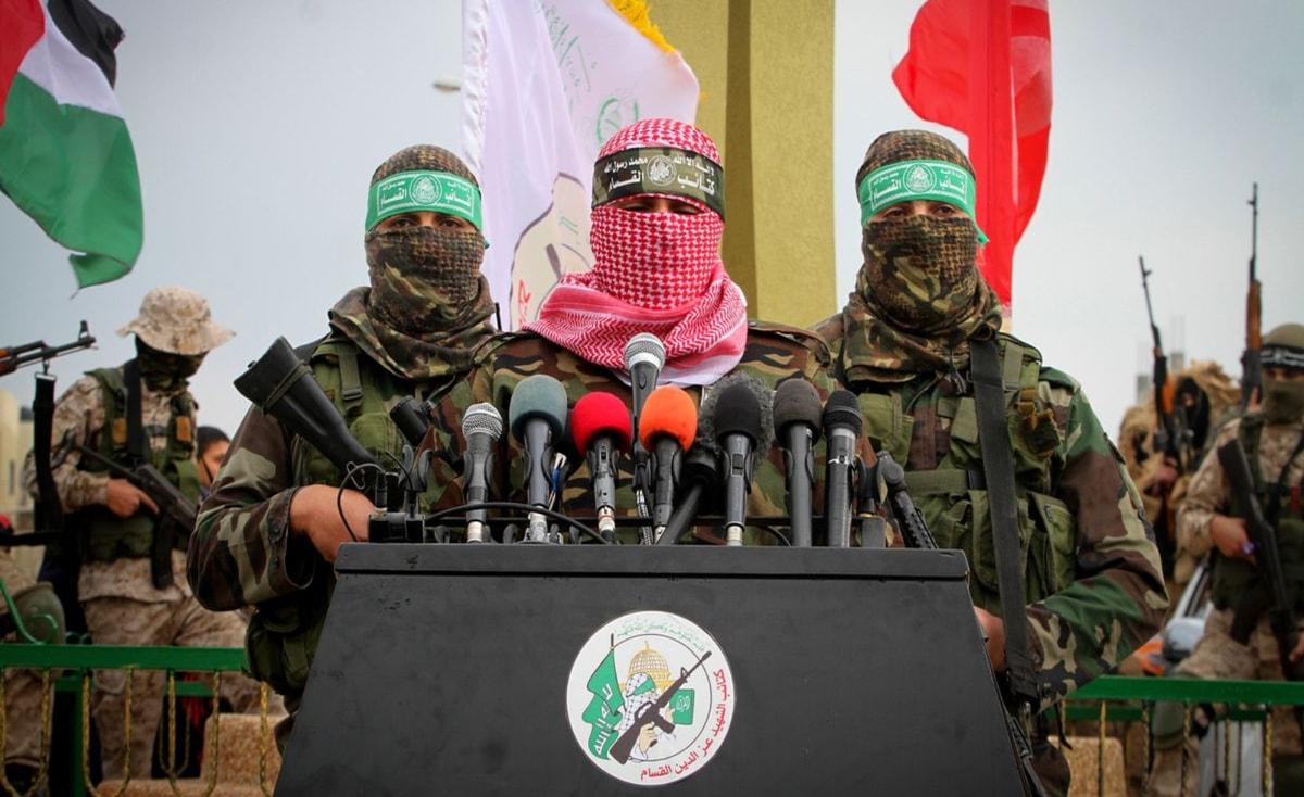 كتائب القسام تذكّر الاحتلال بجنوده في غزة