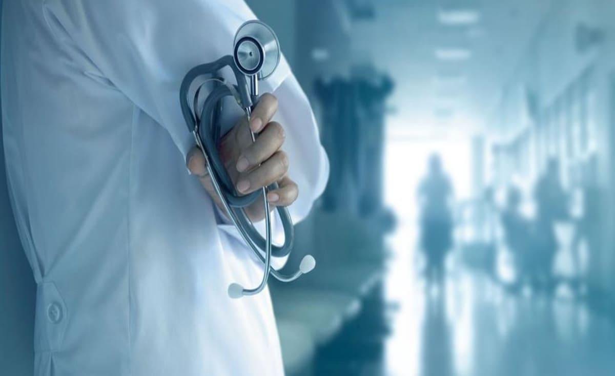 وظائف في غزة: ممرض – طبيب عام