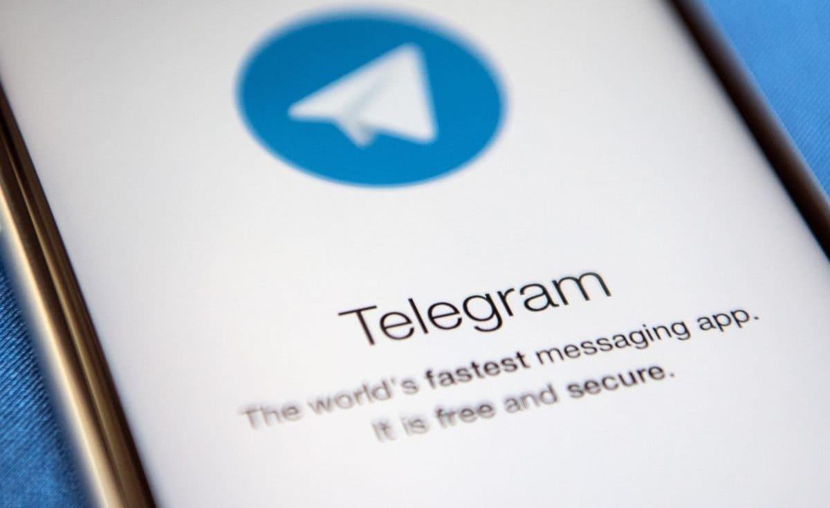 تليغرام يسبق الجميع ويفاجئ مستخدميه بتحديث طال انتظاره