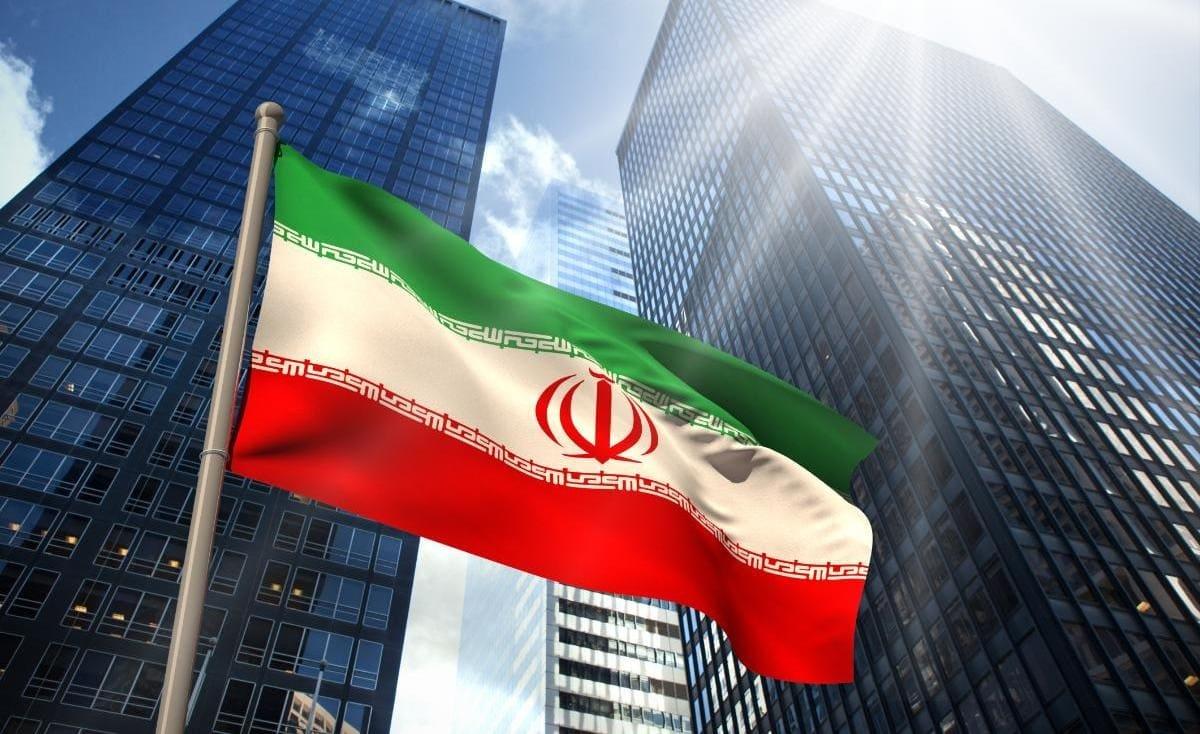 طهران تعلن استمرار تقليص التزاماتها النووية