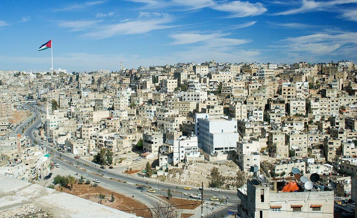 عائلات غزية تمتلك عقارات بـ 27 مليون دولار في الأردن