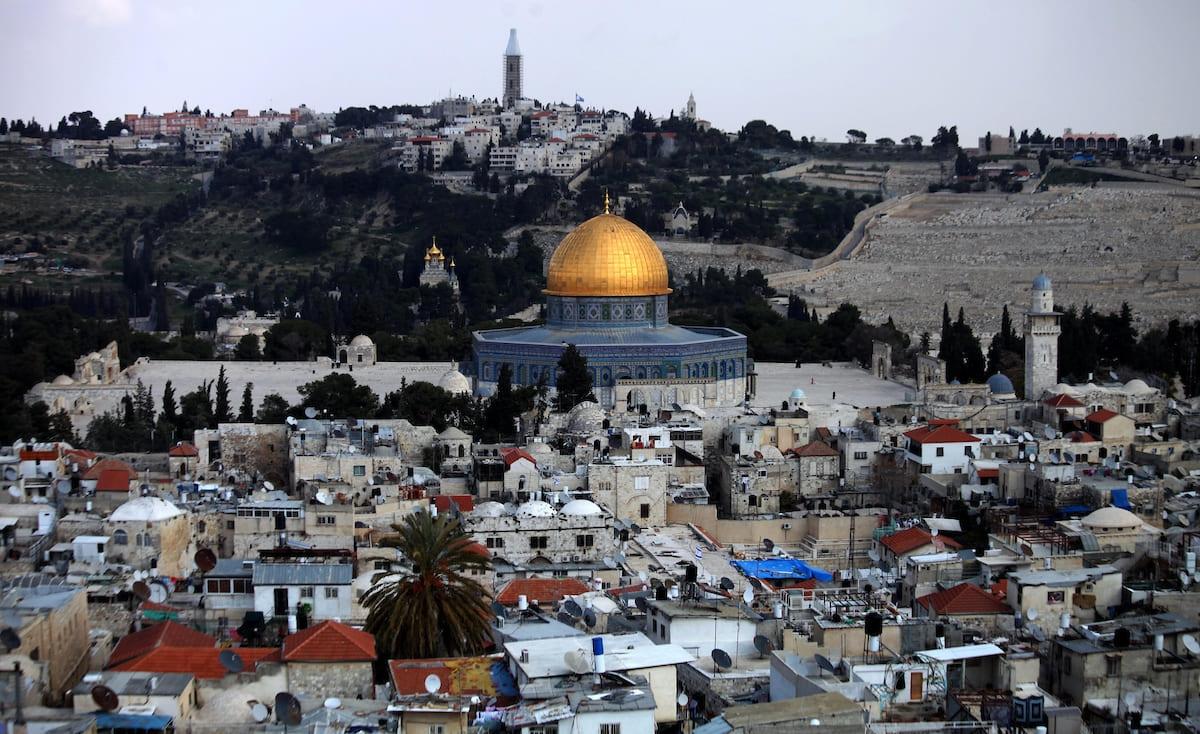 أبرز الأخبار في الصحف الفلسطينية اليوم الاثنين