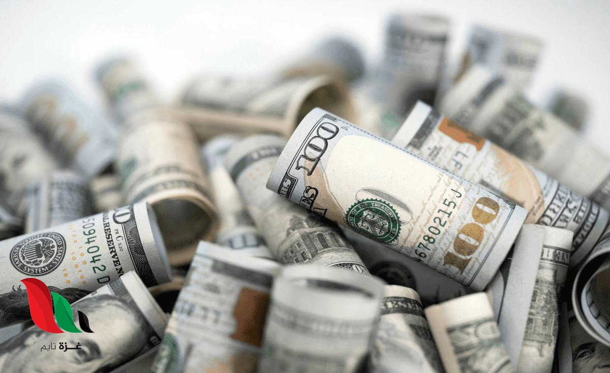تقرير: ثروات أغنى أغنياء العالم تتراجع