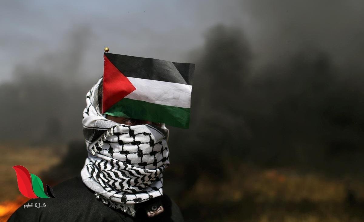 غزة: قرار بتأجيل مسيرات العودة لتواصل غارات الاحتلال