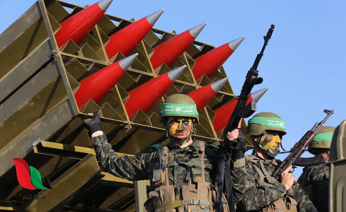 خبير إسرائيلي: الجيش يستغل التصعيد بغزة لضرب قدرات حماس العسكرية