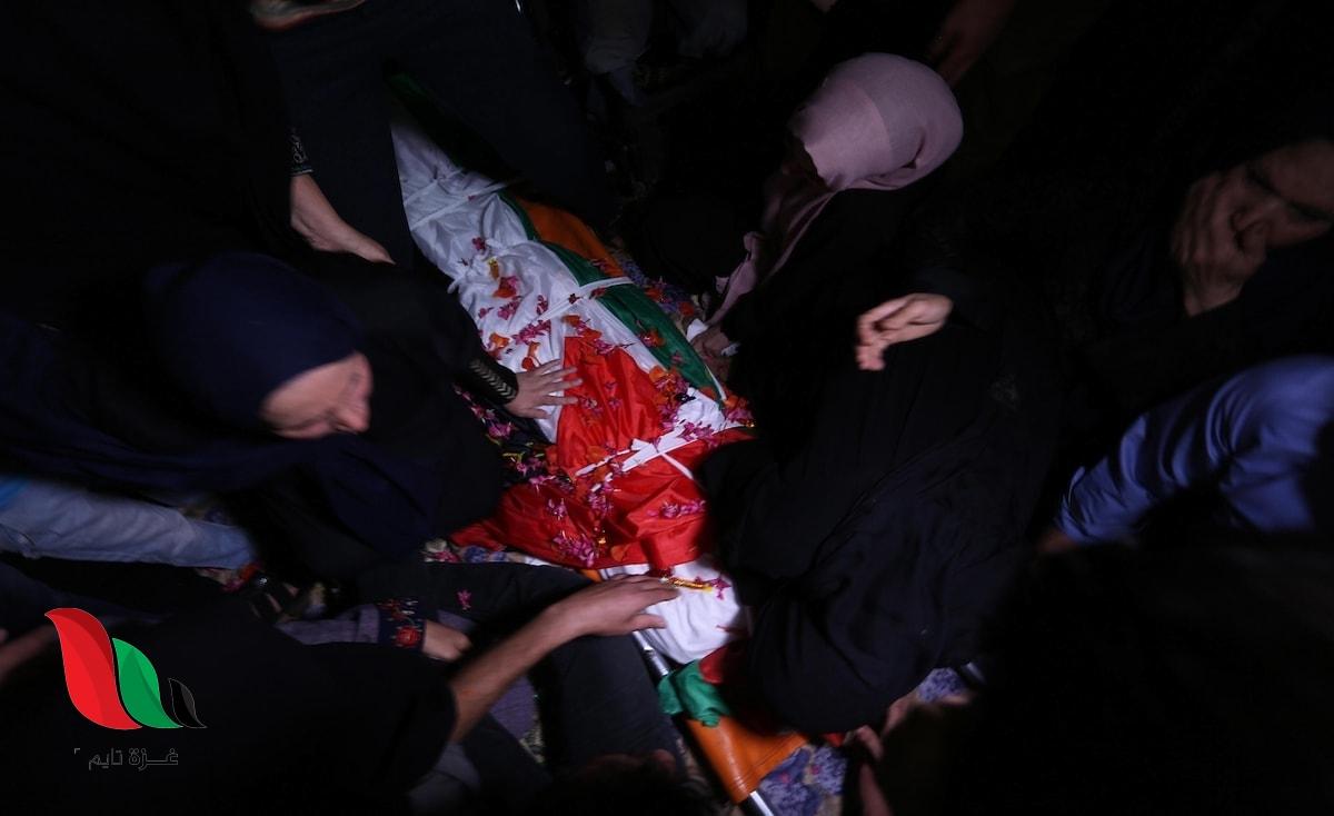 حصيلة الاعتداءات الإسرائيلية بحق الفلسطينيين في أكتوبر 2019