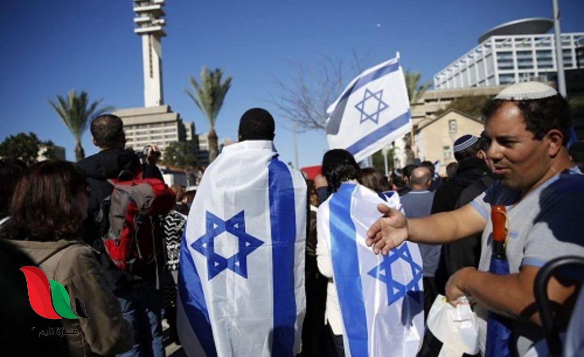 الإمارات تفتح أبوابها لحاملي جوازات السفر الإسرائيلية
