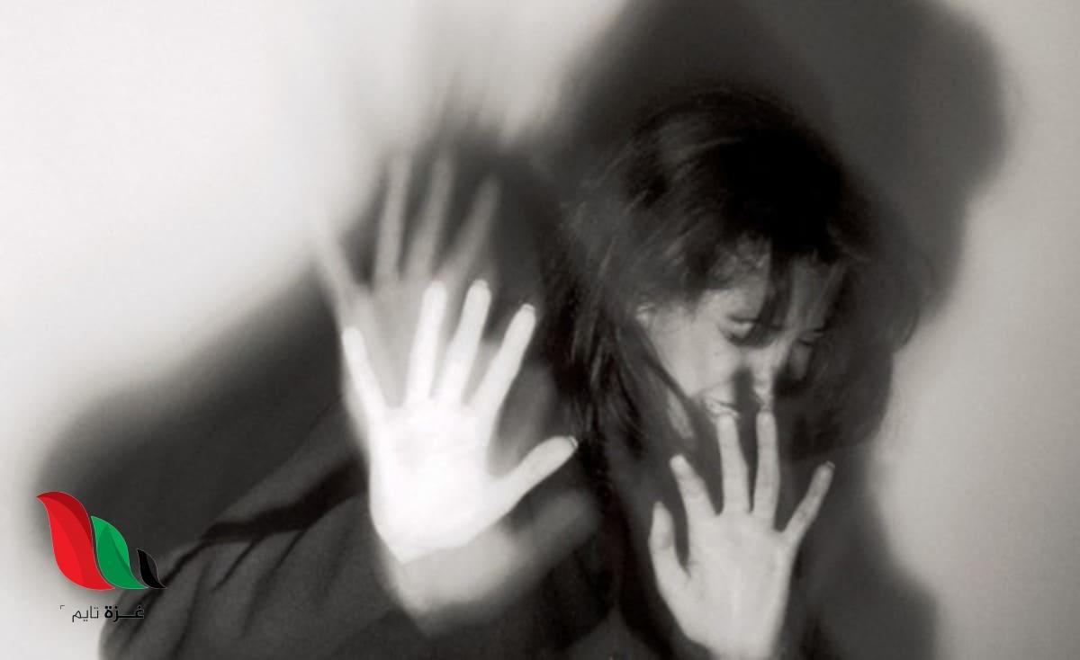 تعرضت للضرب الشديد.. تفاصيل وفاة فتاة بدير البلح