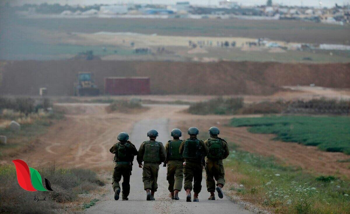 دراسة إسرائيلية تضع 3 سيناريوهات أمام الاحتلال بشأن غزة